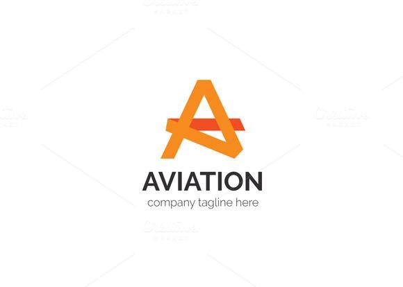 606a09b1183451ce08546dfdeece2689--logo-templates-design-templates